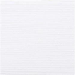 Laine Dream DK - Coloris Blanc ou 001