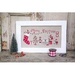 Christmas Mouses