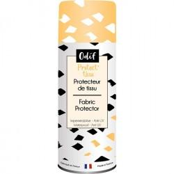 Odicoat : Spray protecteur pour tissus