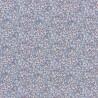Tissu Liberty Eloise New -(Par 10 cm - Quantité min. 3)