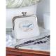 Les Broderies de Marie & Cie - Un bel Hiver