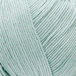 Rico Design - Essentials Coton DK - Coloris Jade ou 48