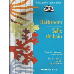 Bathtoom - Salle de bain