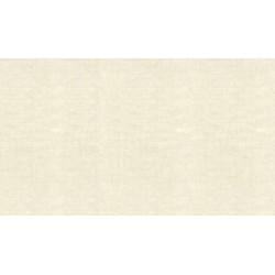 Linen Texture - Pansy (Par 10 cm - Quantité min. 3)