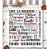 """Isabelle Haccourt Vautier """"Vive la retraite"""""""