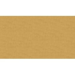 Tissu Linen Texture - Maize