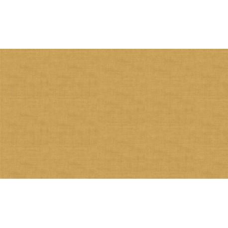 1473/Q5 Linen Texture Maize