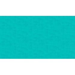 1473/T8 Linen Texture Aquamarine