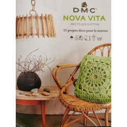 DMC - Catalogue Nova Vita