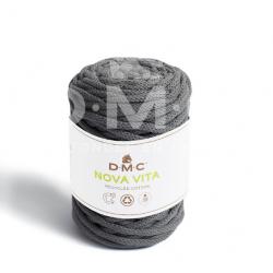 DMC - Nova Vita gris coloris 012