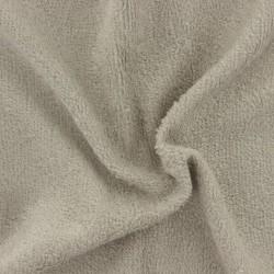 Eponge bambou coloris noisette (Par 10 cm - Quantité min. 3)
