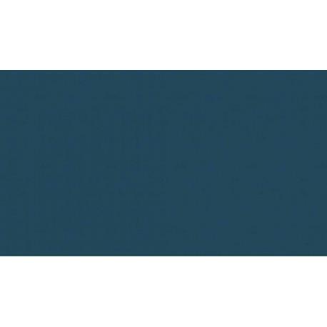 Linen Texture - Marine Blue (Par 10 cm - Quantité min. 3)