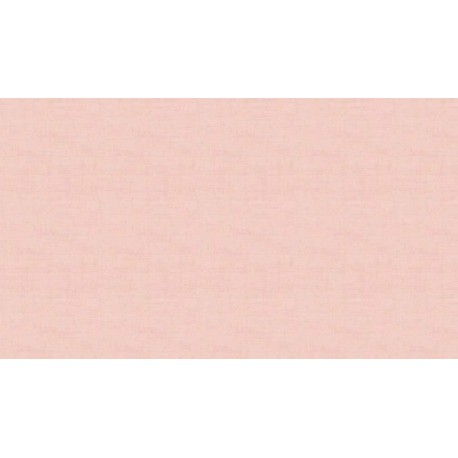 Linen Texture - Slate Grey (Par 10 cm - Quantité min. 3)
