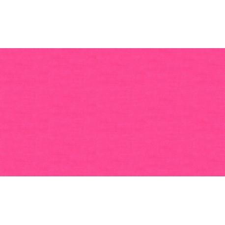 Linen Texture - Azalea (Par 10 cm - Quantité min. 3)
