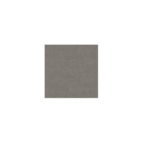 Linen Texture - Storm Grey (Par 10 cm - Quantité min. 3)
