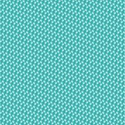 Woodland Forest Blue (Ref. 2800V62) (Par 10 cm - Quantité min. 3)