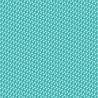Stof Gradiente (Par 10 cm - Quantité min. 3)
