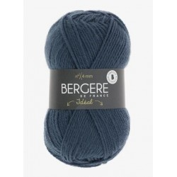 Bergère de France - IDEAL coloris Alpin