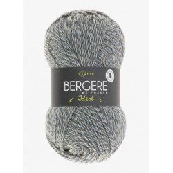 Bergère de France - IDEAL coloris Mix Gris
