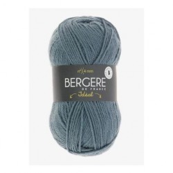 Bergère de France - IDEAL coloris persan