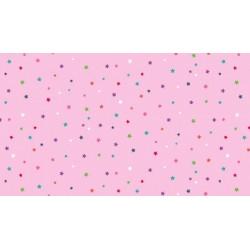 Daydream multi Star Pink