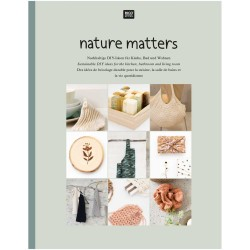 Rico Design - No. 170 Nature Matters