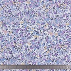 Toile Tissu Liberty - Phoebe  (Par 10 cm - Quantité min. 3)