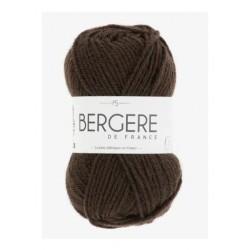 Bergère de France - SPORT+ coloris Noyer