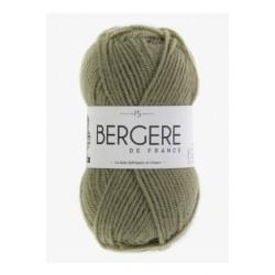 Bergère de France - SPORT+ coloris Lichen