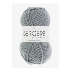 Bergère de France - SPORT+ coloris Horizon