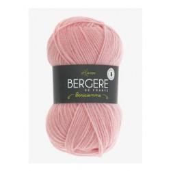 Bergère de France : BARISIENNE coloris Rêverie