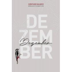 Christiane DAHLBECK - Livret Décembre