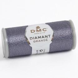 DMC : Fil à broder Diamant Grandé