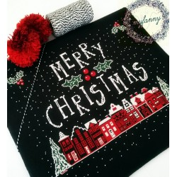 My Fanny Design : Merry Christmas
