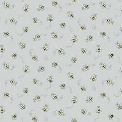Makower : Super Bloom Poppy Seeds Dusk