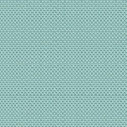 Makower : Annabella Ombre Diamond Teal