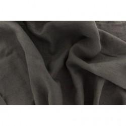Tissu Harmony lin propriano crepuscule