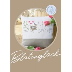 Christiane DAHLBECK -Blütenglück