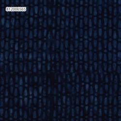 Makower Fabrics : Batiks Spring 2021