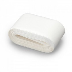 Fixe-ourlets avec papier protecteur 5m
