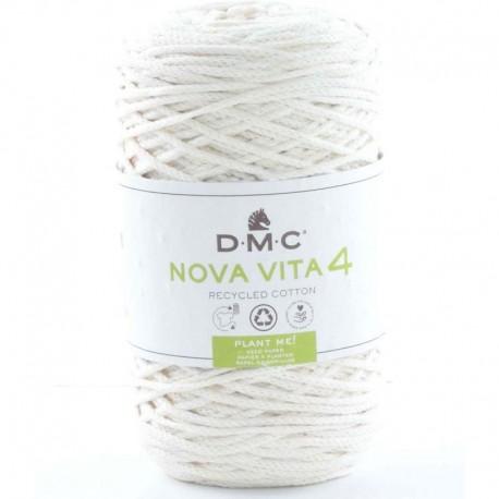 DMC - Nova Vita 4 coloris 01