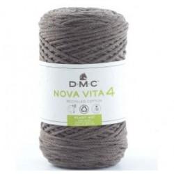 DMC - Nova Vita 4 coloris 112