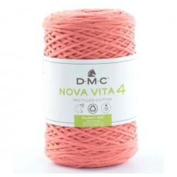 DMC - Nova Vita 4 coloris 15