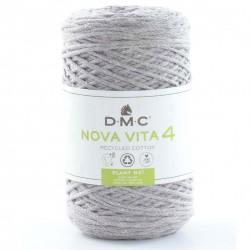 DMC - Nova Vita 4 coloris gris clair 111