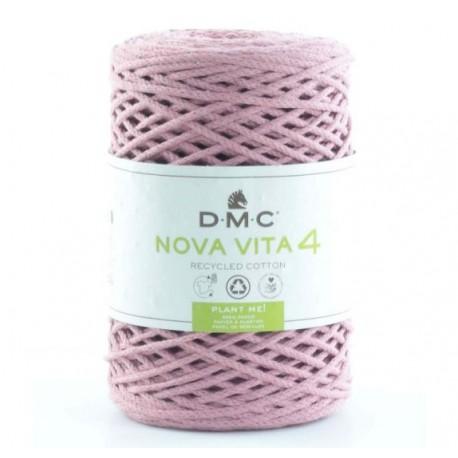 DMC - Nova Vita 4 coloris 04
