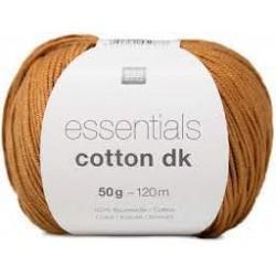 Rico Design - Laine Essentials Coton DK - Coloris 94