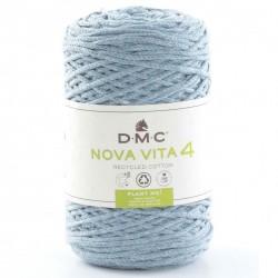 DMC - Nova Vita 4 coloris 07