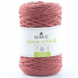 DMC - Nova Vita 4 coloris rouille 105