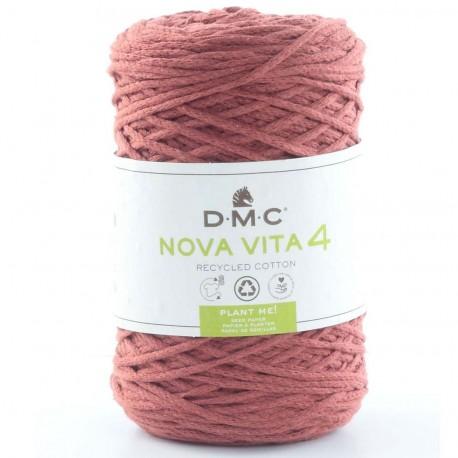 DMC - Nova Vita 4 coloris 105