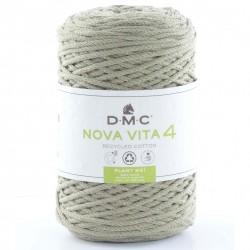 DMC - Nova Vita 4 coloris 08